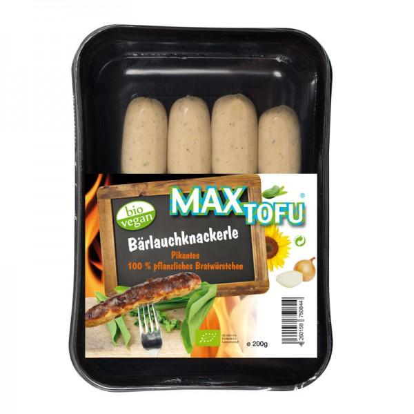 Baerlauchknackerle_maxtofu