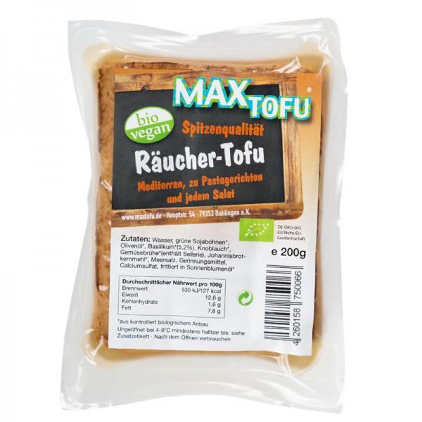 Raeucher-Tofu_maxtofu