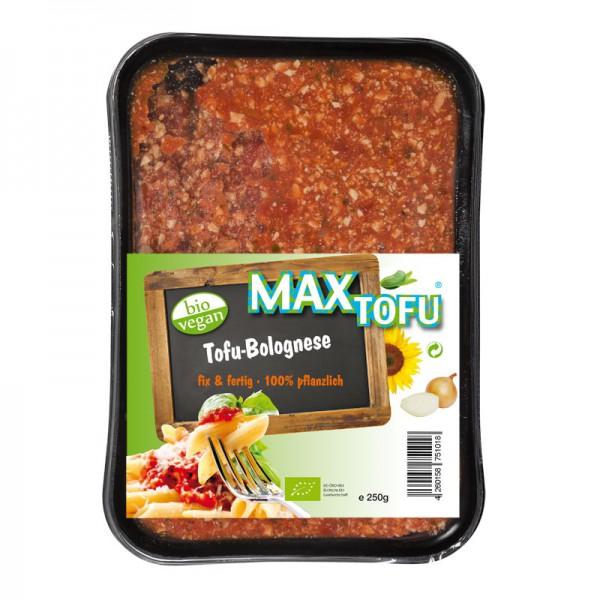 Tofu-Bolognese_maxtofu