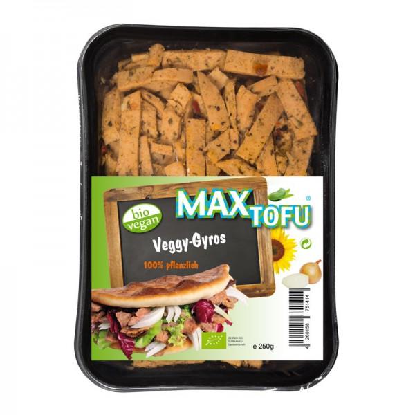 Veggy-Gyros_maxtofu